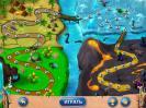 Скриншот №6 для игры День Д. Сквозь время. Коллекционное издание