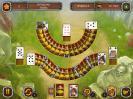 Скриншот №3 для игры Пасьянс. Легенды о пиратах 3