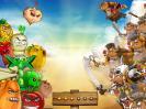 Скриншот №5 для игры Схватка за грядки