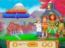 Скриншот №1 для игры Кладоискатели. Машина времени