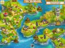 Скриншот №2 для игры Агентство Аргонавты 2. Ящик Пандоры. Коллекционное издание