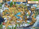 Скриншот №3 для игры Агентство Аргонавты 2. Ящик Пандоры. Коллекционное издание