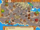 Скриншот №3 для игры Кладоискатели. Машина времени