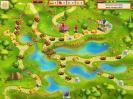 Скриншот №3 для игры Агентство Аргонавты. Золотое Руно