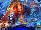 Скриншот №3 для игры Святочные истории. Братья Клаус. Коллекционное издание