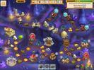 Скриншот №4 для игры Агентство Аргонавты 2. Ящик Пандоры. Коллекционное издание