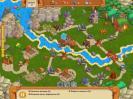 Скриншот №4 для игры Кладоискатели. Машина времени