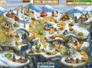 Скриншот №4 для игры Агентство Аргонавты. Золотое Руно