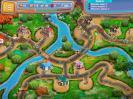 Скриншот №4 для игры Отважные спасатели 8. Коллекционное издание