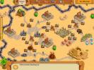 Скриншот №5 для игры Кладоискатели. Машина времени