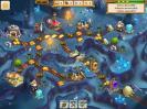Скриншот №5 для игры Агентство Аргонавты. Золотое Руно