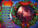 Скриншот №6 для игры Святочные истории. Братья Клаус. Коллекционное издание