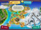 Скриншот №6 для игры Отважные спасатели 8. Коллекционное издание