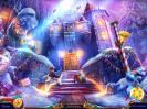 Скриншот №2 для игры Рождественские истории. Маленький принц. Коллекционное издание