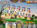 Скриншот №3 для игры Забытые истории. День мертвых