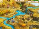 Скриншот №4 для игры Агентство Аргонавты 3. Кресло Гефеста. Коллекционное издание