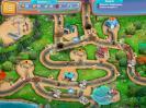 Скриншот №5 для игры Отважные спасатели 8