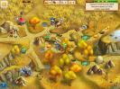 Скриншот №5 для игры Агентство Аргонавты 3. Кресло Гефеста. Коллекционное издание