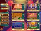 Скриншот №5 для игры Маджонг. Мировой турнир 2