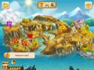 Скриншот №6 для игры Агентство Аргонавты 3. Кресло Гефеста. Коллекционное издание