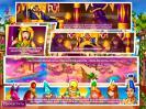 Скриншот №2 для игры Древние истории. Боги Египта
