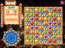 Скриншот №3 для игры Древние истории. Боги Египта