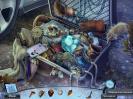 Скриншот №4 для игры Паранормальные явления. Попутчица. Коллекционное издание