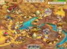 Скриншот №5 для игры Агентство Аргонавты 2. Ящик Пандоры