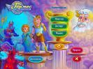 Скриншот №1 для игры Гермес. Миссия спасения