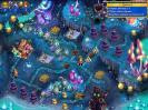 Скриншот №2 для игры Янки 7. В погоне за волшебным оленем