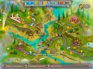 Скриншот №2 для игры Гермес. Миссия спасения