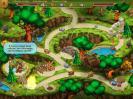 Скриншот №2 для игры Сёстры Викинги