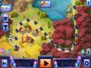 Скриншот №5 для игры Сказочные нонограммы. Гензель и Гретель