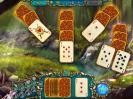 Скриншот №2 для игры Страна Фей