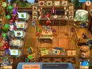 Скриншот №3 для игры Кулинарное путешествие. Коллекционное издание