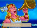 Скриншот №3 для игры Гермес. Миссия спасения