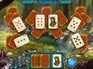 Скриншот №3 для игры Страна Фей