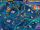 Скриншот №3 для игры Янки 7. В погоне за волшебным оленем