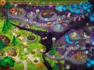 Скриншот №3 для игры Сёстры Викинги