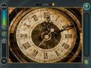 Скриншот №3 для игры Пазл Алисы. Время приключений 2