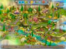 Скриншот №4 для игры Гермес. Миссия спасения