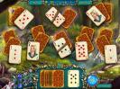 Скриншот №4 для игры Страна Фей