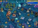 Скриншот №4 для игры Янки 7. В погоне за волшебным оленем