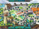 Скриншот №5 для игры Страна Фей