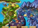 Скриншот №5 для игры Сёстры Викинги