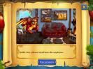 Скриншот №5 для игры Янки 7. В погоне за волшебным оленем