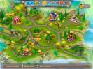 Скриншот №5 для игры Гермес. Миссия спасения