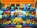 Скриншот №6 для игры Кулинарное путешествие. Коллекционное издание