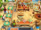 Скриншот №5 для игры Кулинарное путешествие