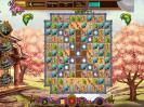 Скриншот №4 для игры Легенды Востока. Восходящее солнце
